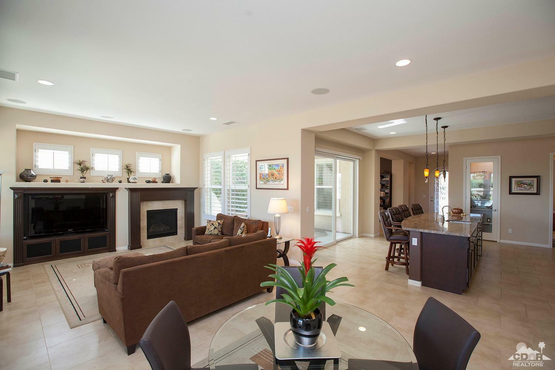 61282 Sapphire Lane, La Quinta, CA - USA (photo 2)