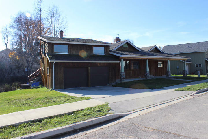 315 Ashlin Ct, Sandpoint, ID - USA (photo 2)