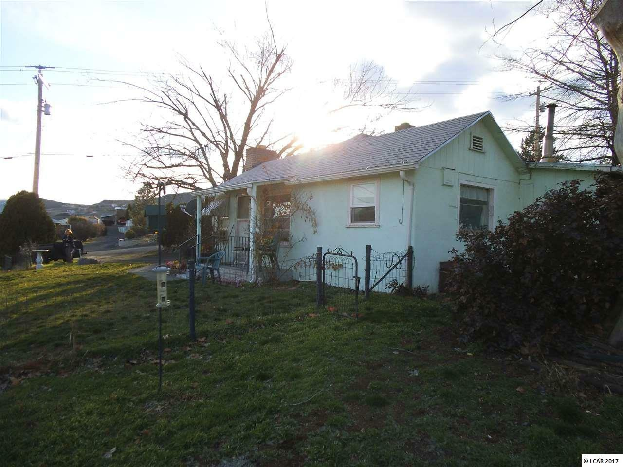 1020 Post Lane, Clarkston, WA - USA (photo 3)