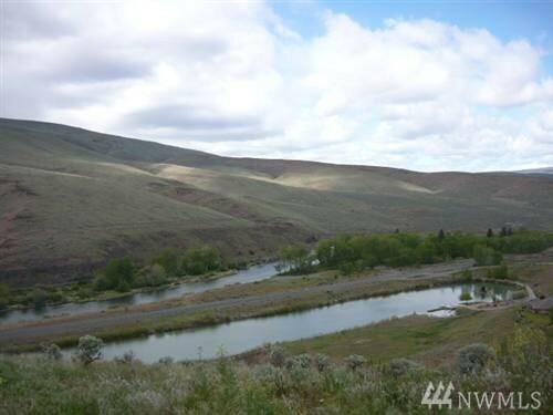 2 Roza View Dr, Yakima, WA - USA (photo 1)