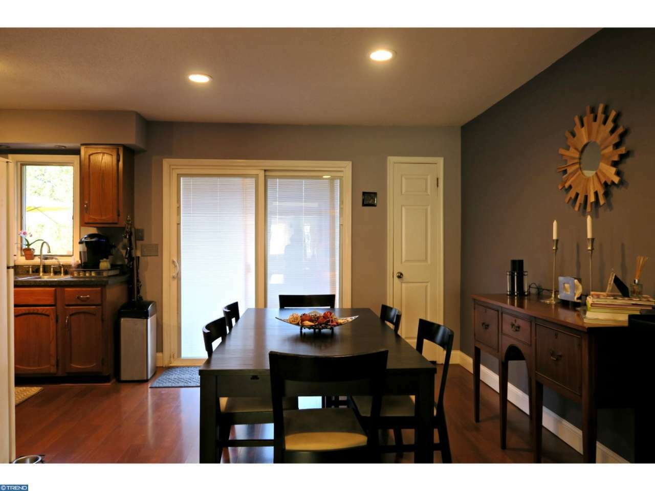 7 Carver Pl E, Lawrenceville, NJ - USA (photo 5)