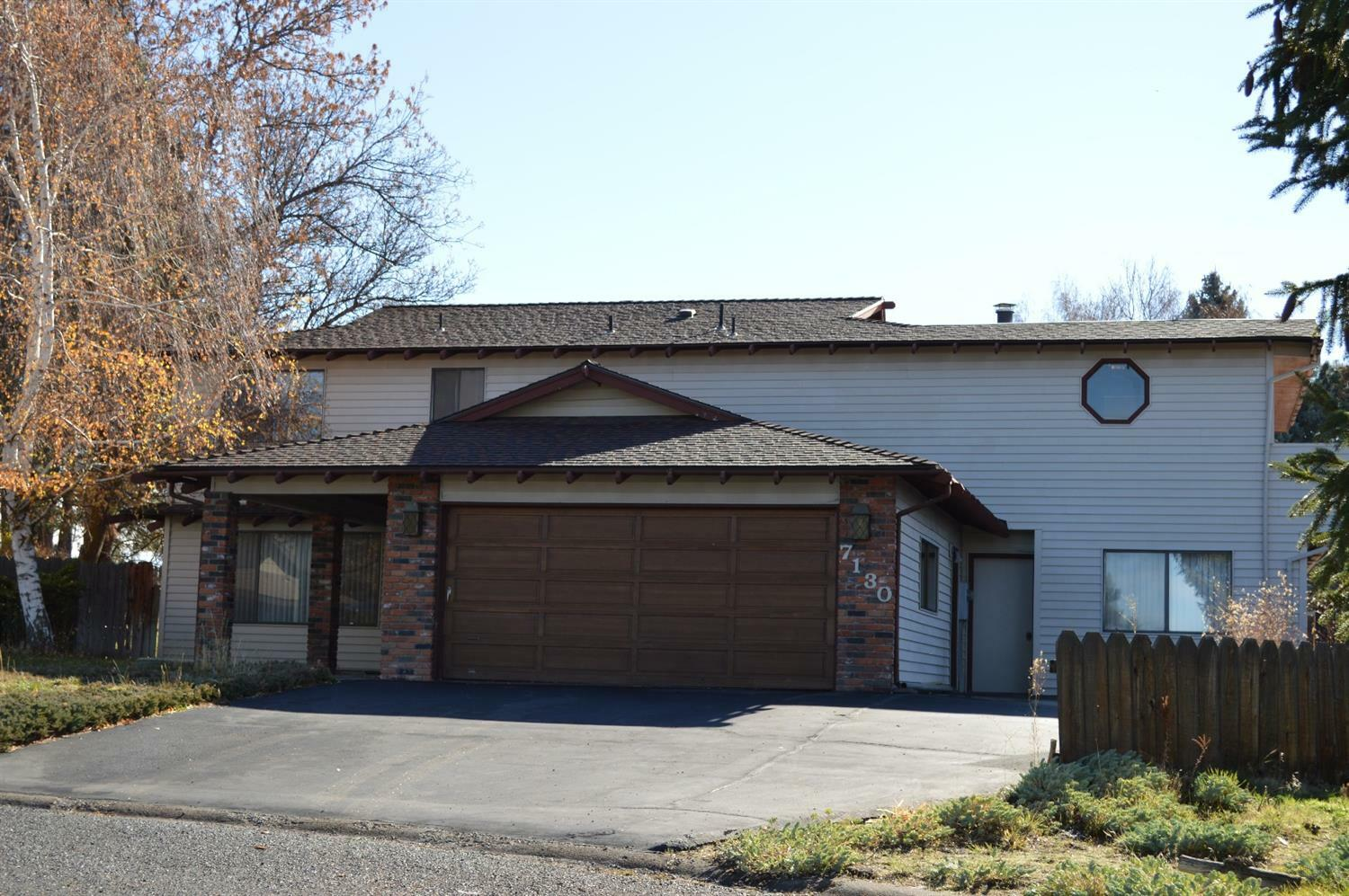 7130 Sierra Place, Klamath Falls, OR - USA (photo 1)