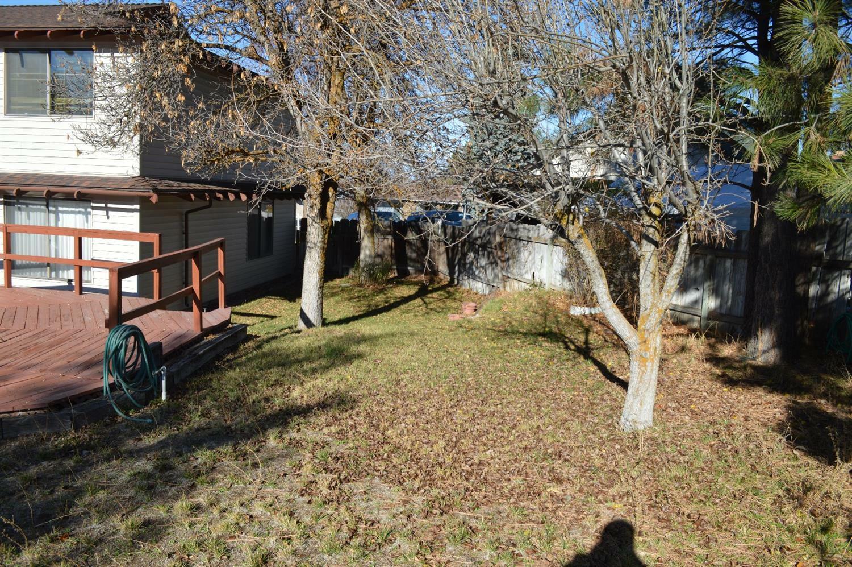7130 Sierra Place, Klamath Falls, OR - USA (photo 4)