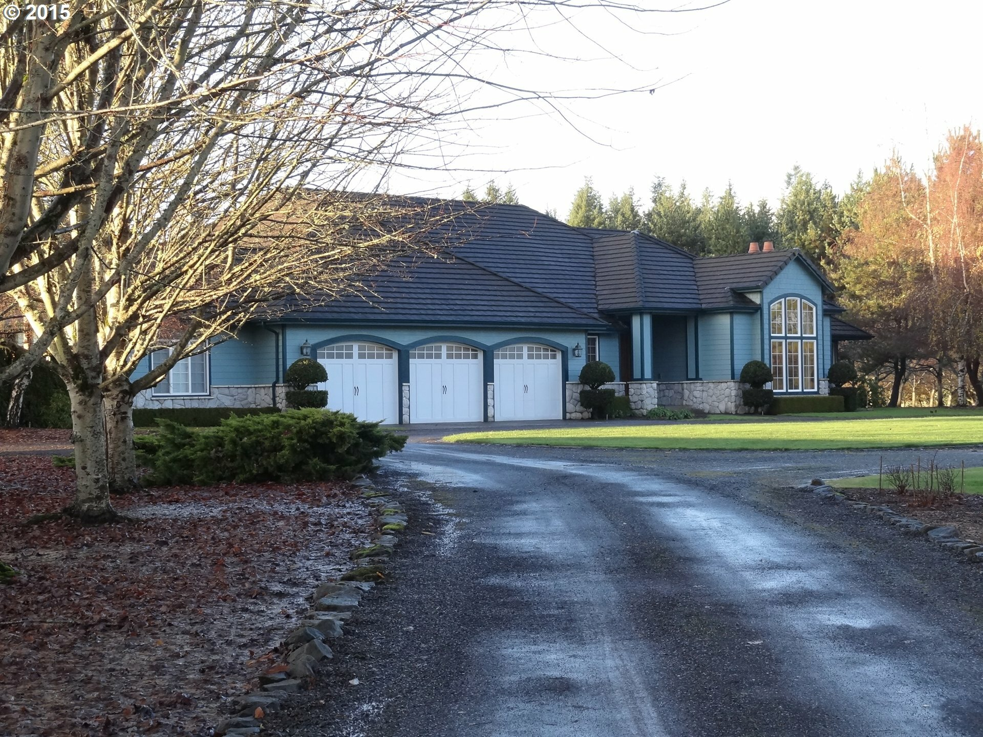 29112 Nw 41st Ave, Ridgefield, WA - USA (photo 1)