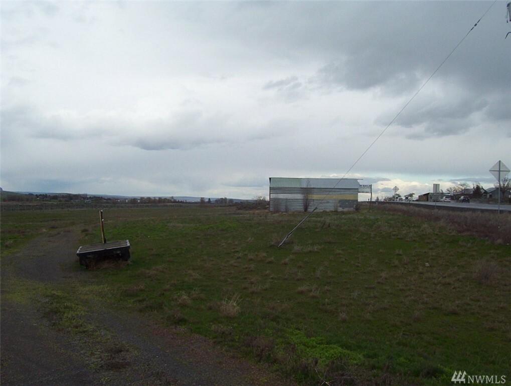 2412 Str 28 W, Ephrata, WA - USA (photo 1)