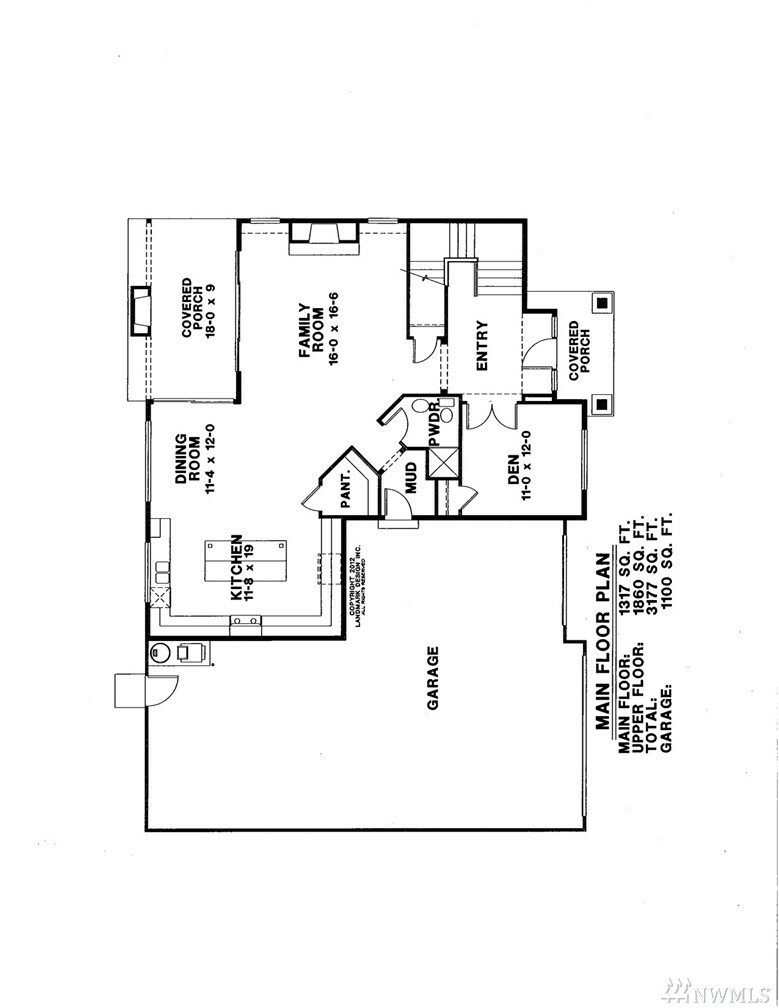 21832 Se 312th Place, Black Diamond, WA - USA (photo 2)