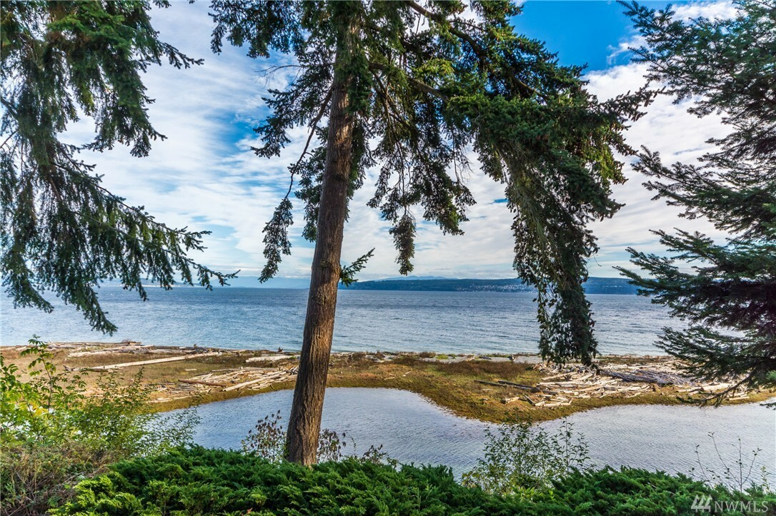 377 Harrington Rd, Coupeville, WA - USA (photo 1)