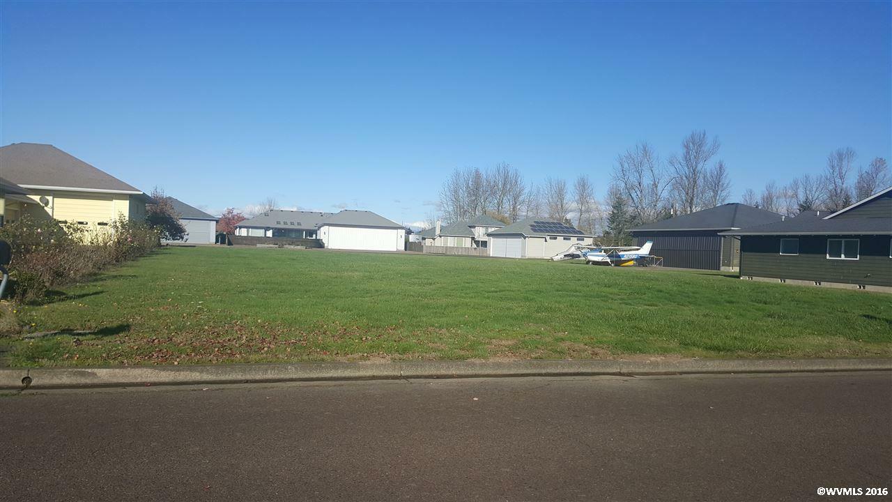 Stearman Lot 2 St, Independence, OR - USA (photo 2)