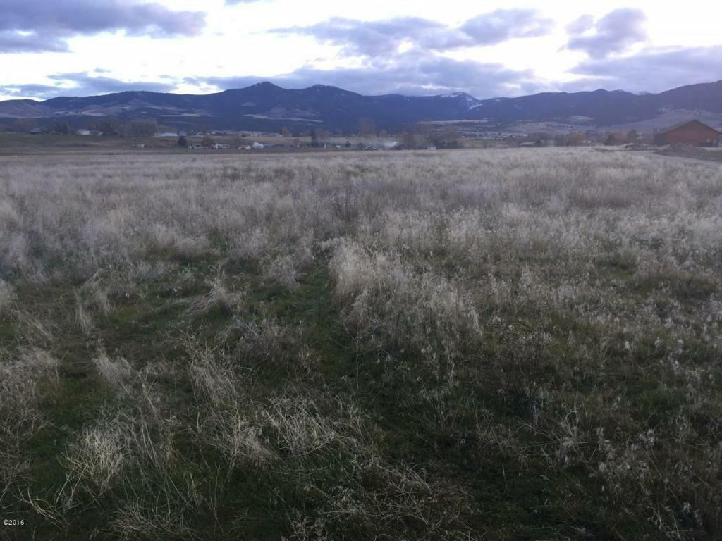 Nhn Prestige Way, Corvallis, MT - USA (photo 1)