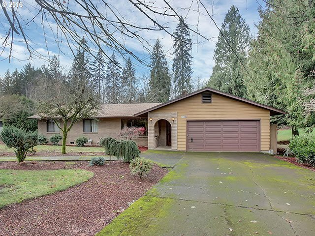 34800 Se Bell Maple Dr, Boring, OR - USA (photo 1)
