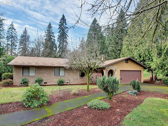 34800 Se Bell Maple Dr, Boring, OR - USA (photo 3)