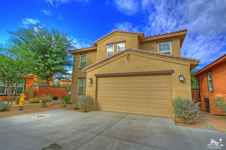 52194 Rosewood Lane, La Quinta, CA - USA (photo 2)
