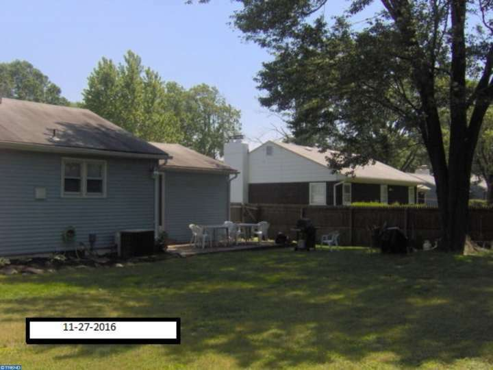 433 Latona Ave, Ewing Twp, NJ - USA (photo 2)