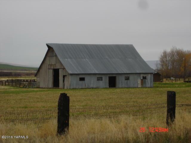 1151 Longmire Ln, Naches, WA - USA (photo 4)