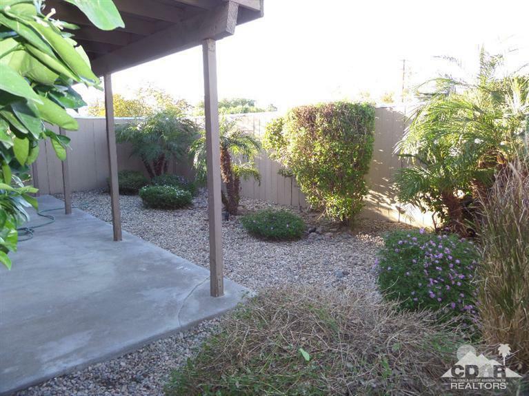 33550 Rancho Vista Drive D, Cathedral City, CA - USA (photo 4)