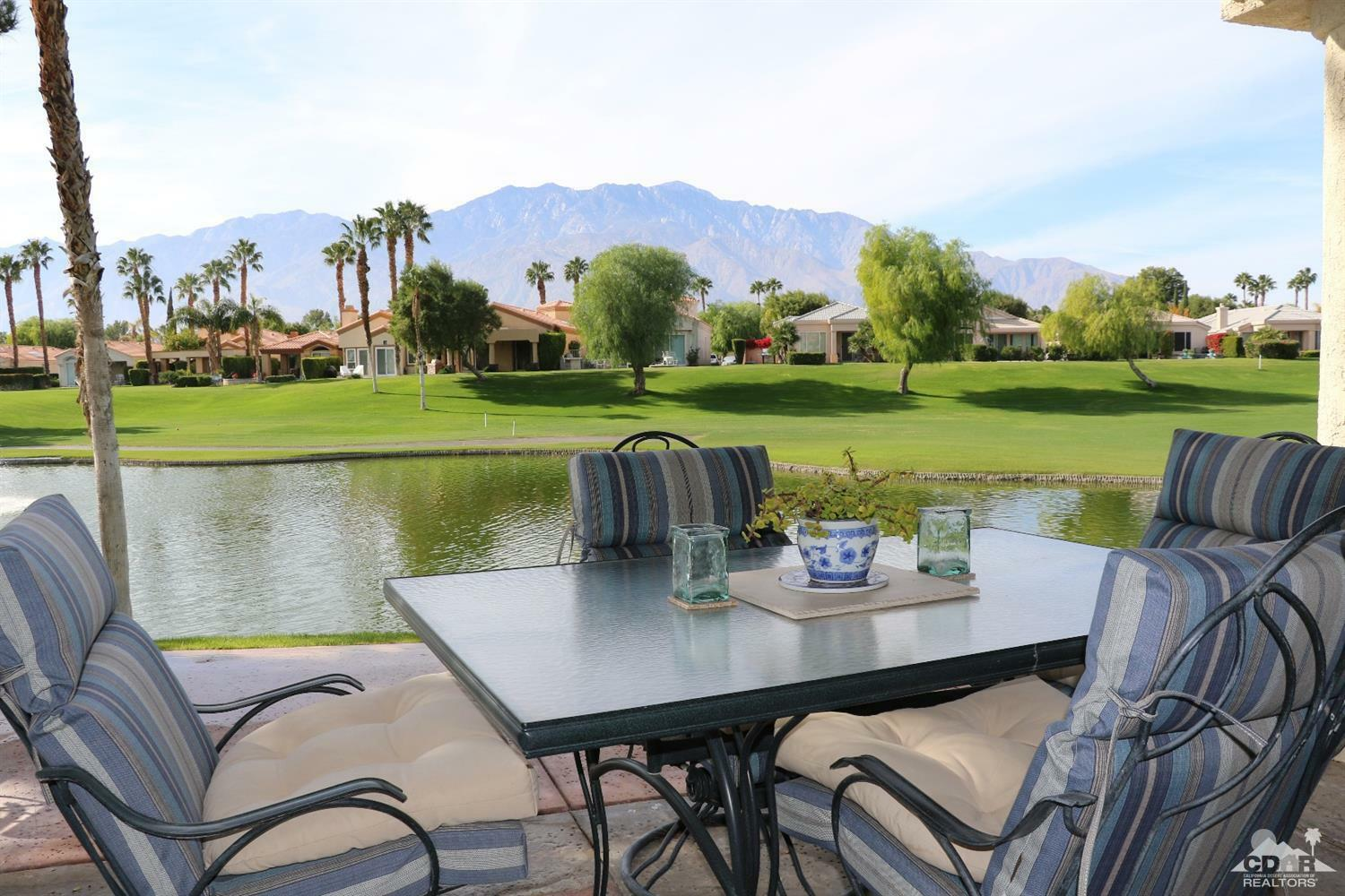 29825 Sandy Court, Cathedral City, CA - USA (photo 2)