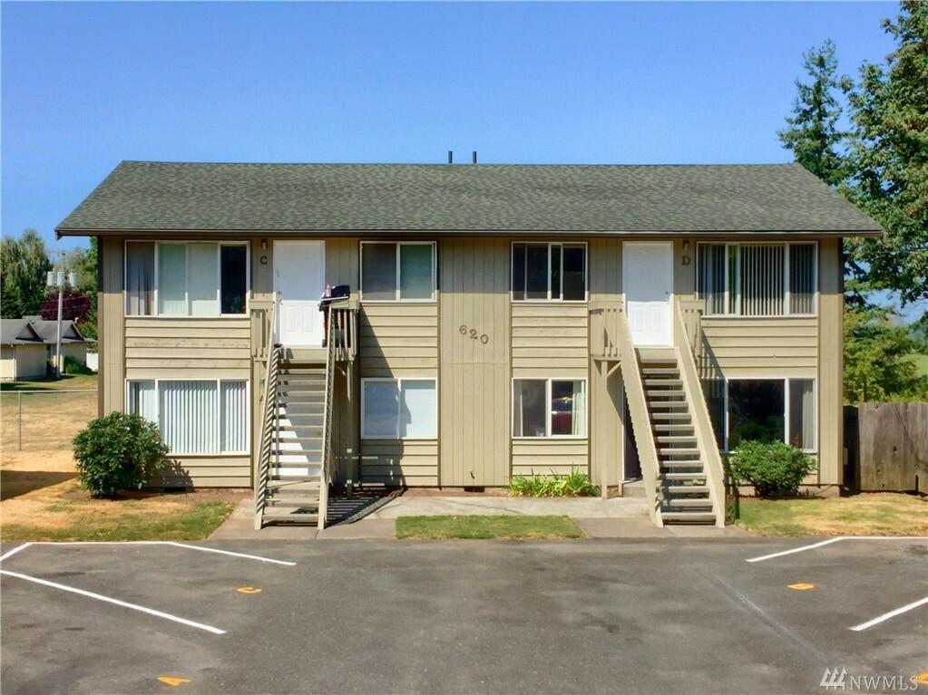 620 Everson Rd 1-8, Everson, WA - USA (photo 3)