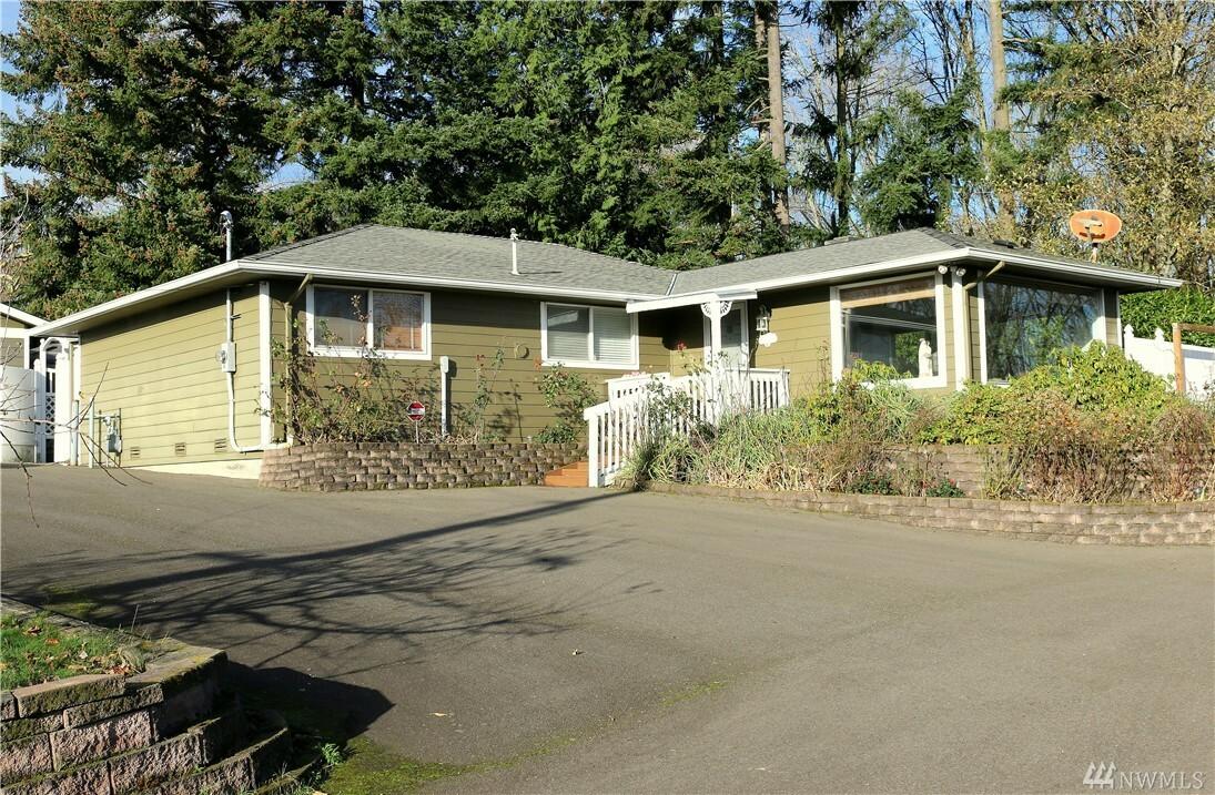 4603 15th Ave Sw, Seattle, WA - USA (photo 1)