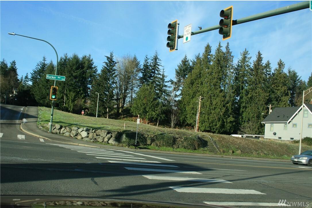 3624 Rucker Ave, Everett, WA - USA (photo 1)
