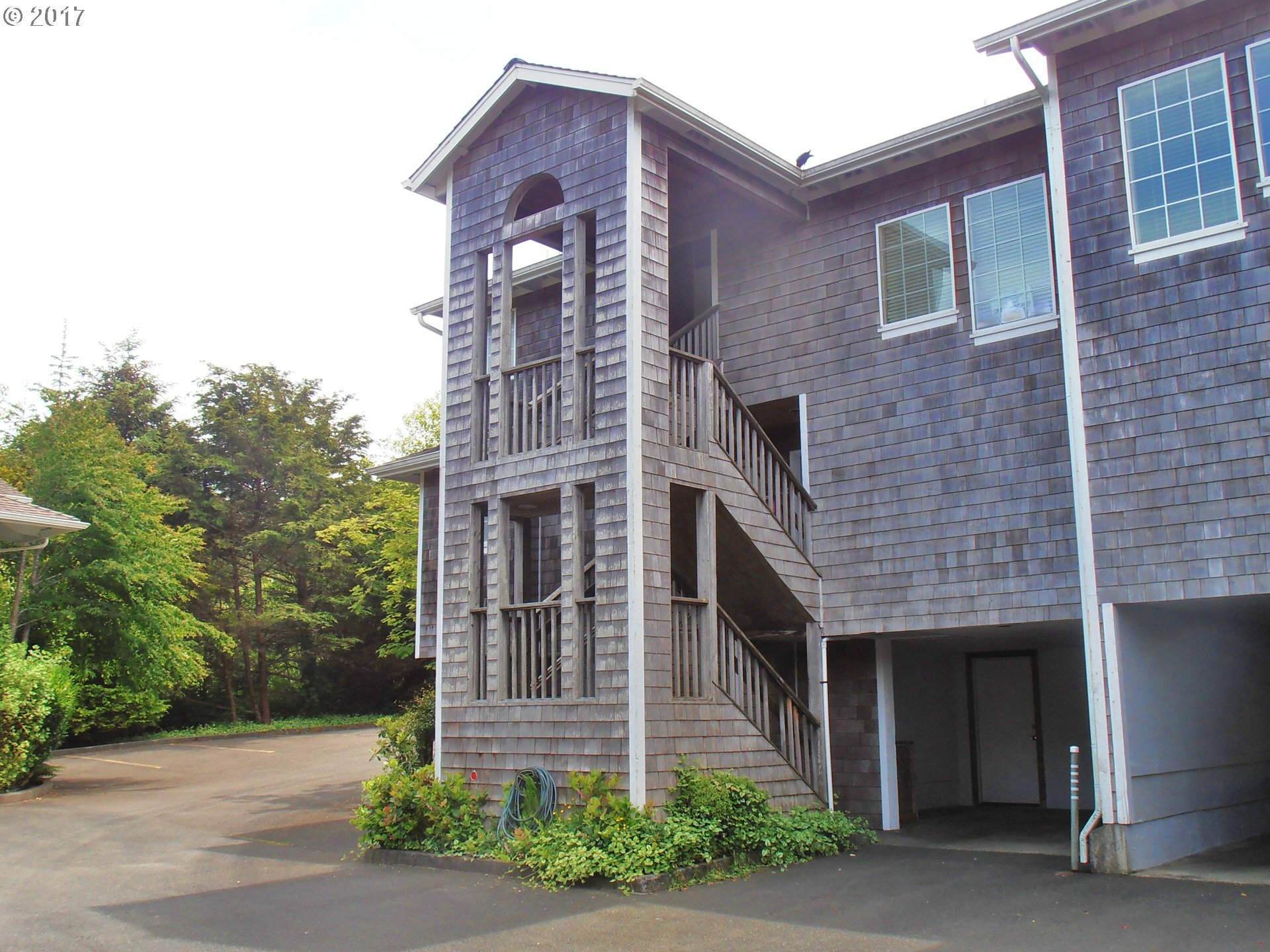 160 E Siuslaw St 3, Cannon Beach, OR - USA (photo 1)