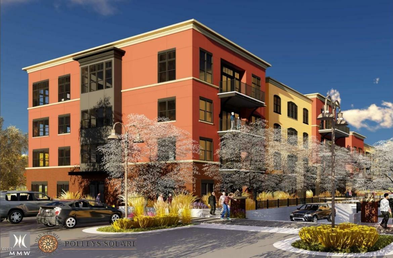 845 Wyoming Street Suite 301, Missoula, MT - USA (photo 1)