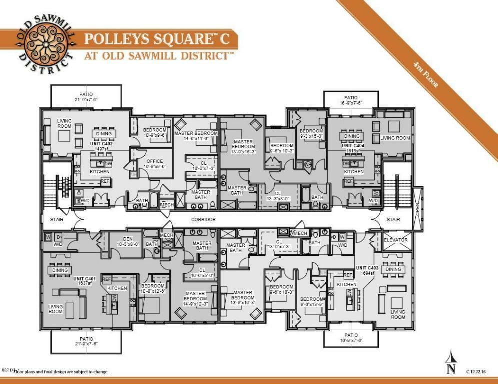 845 Wyoming Street Suite 302, Missoula, MT - USA (photo 5)