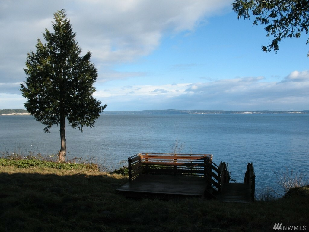 140 N Bay Wy, Port Ludlow, WA - USA (photo 4)