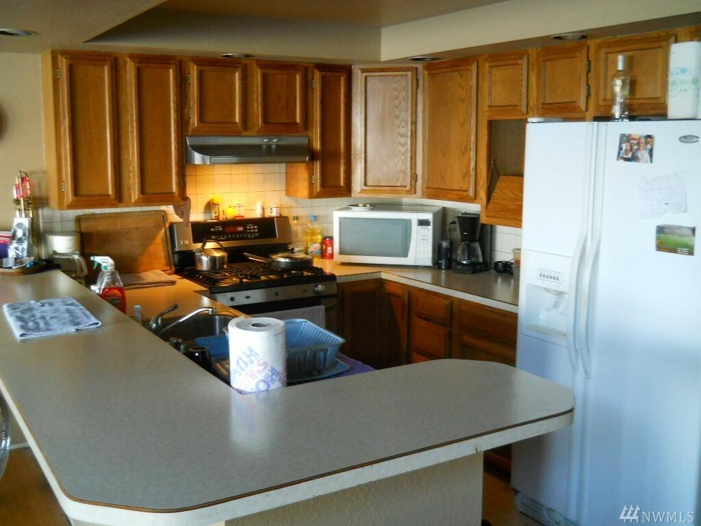 110 Sunny Slope Rd, Brinnon, WA - USA (photo 3)