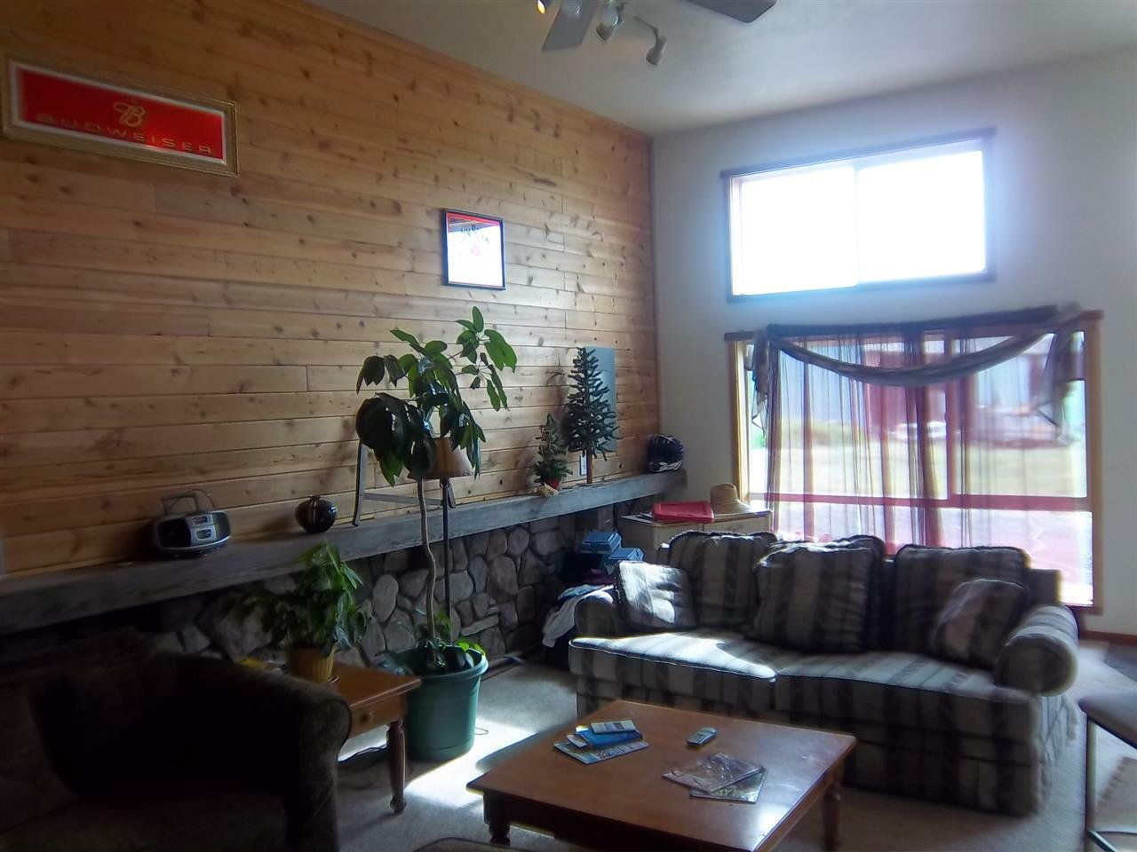 13121 N Peone Rd, Mead, WA - USA (photo 4)