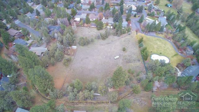 0 Ne Crestridge, Bend, OR - USA (photo 1)
