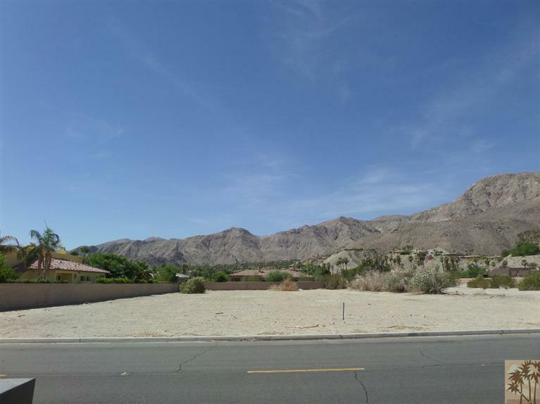 70153 Mirage Cove Drive, Rancho Mirage, CA - USA (photo 3)