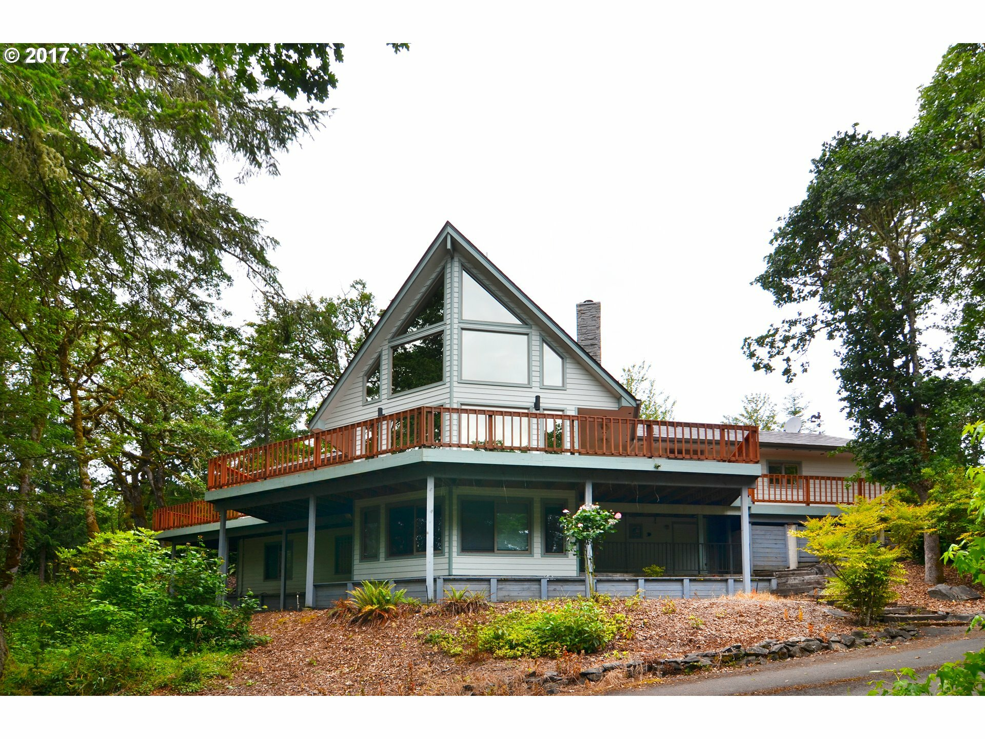 6427 Sw Airport Ave, Corvallis, OR - USA (photo 2)