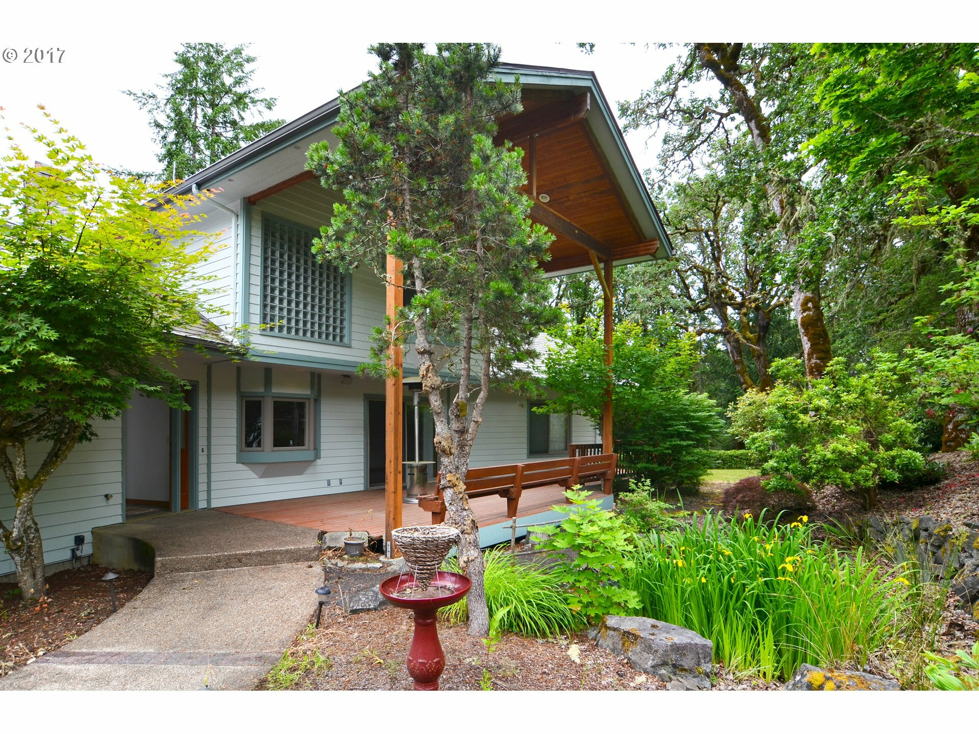 6427 Sw Airport Ave, Corvallis, OR - USA (photo 4)