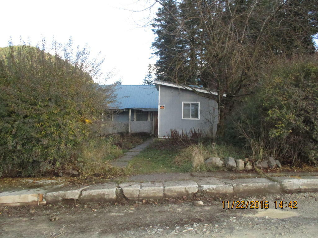 207 Copper St, Mullan, ID - USA (photo 2)