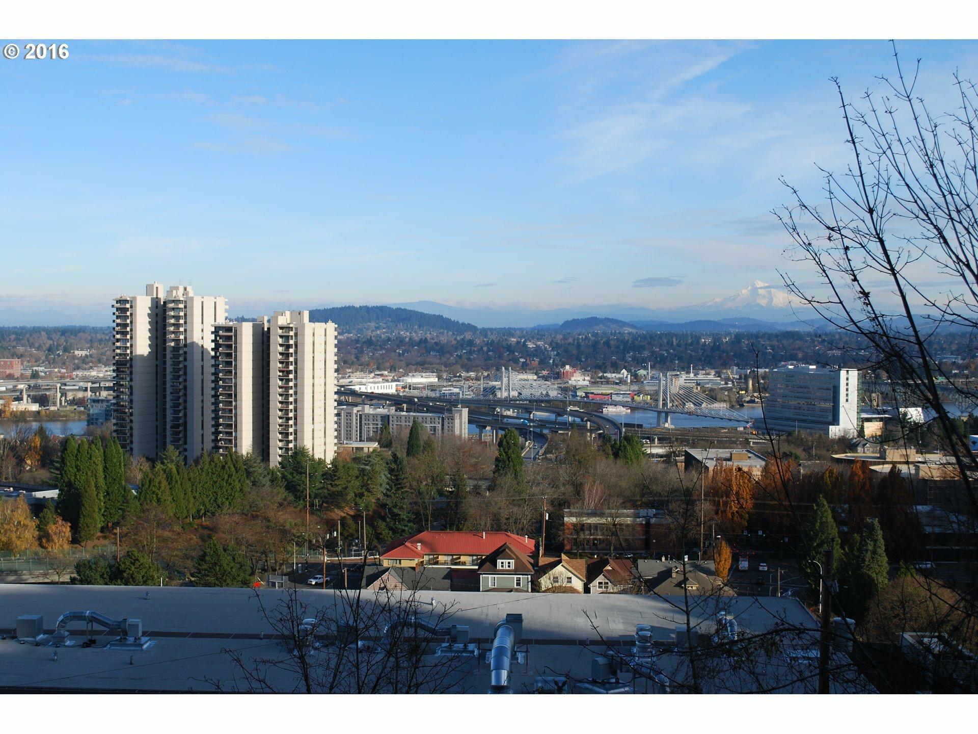 2420 Sw Hoffman Ave, Portland, OR - USA (photo 1)