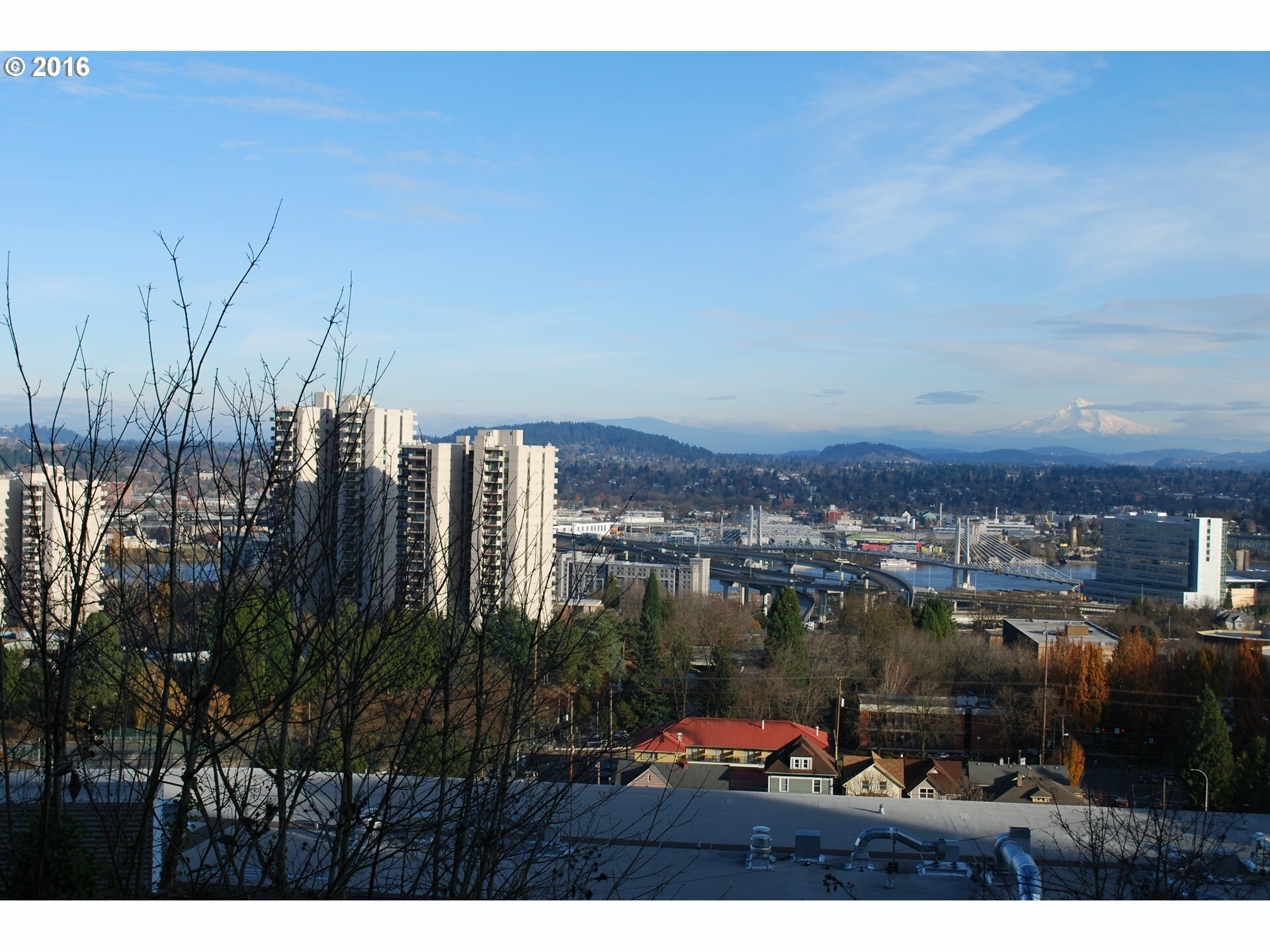 2420 Sw Hoffman Ave, Portland, OR - USA (photo 5)
