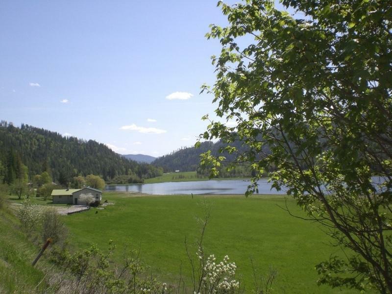 3578 Deep Lake Boundary Rd, Colville, WA - USA (photo 3)