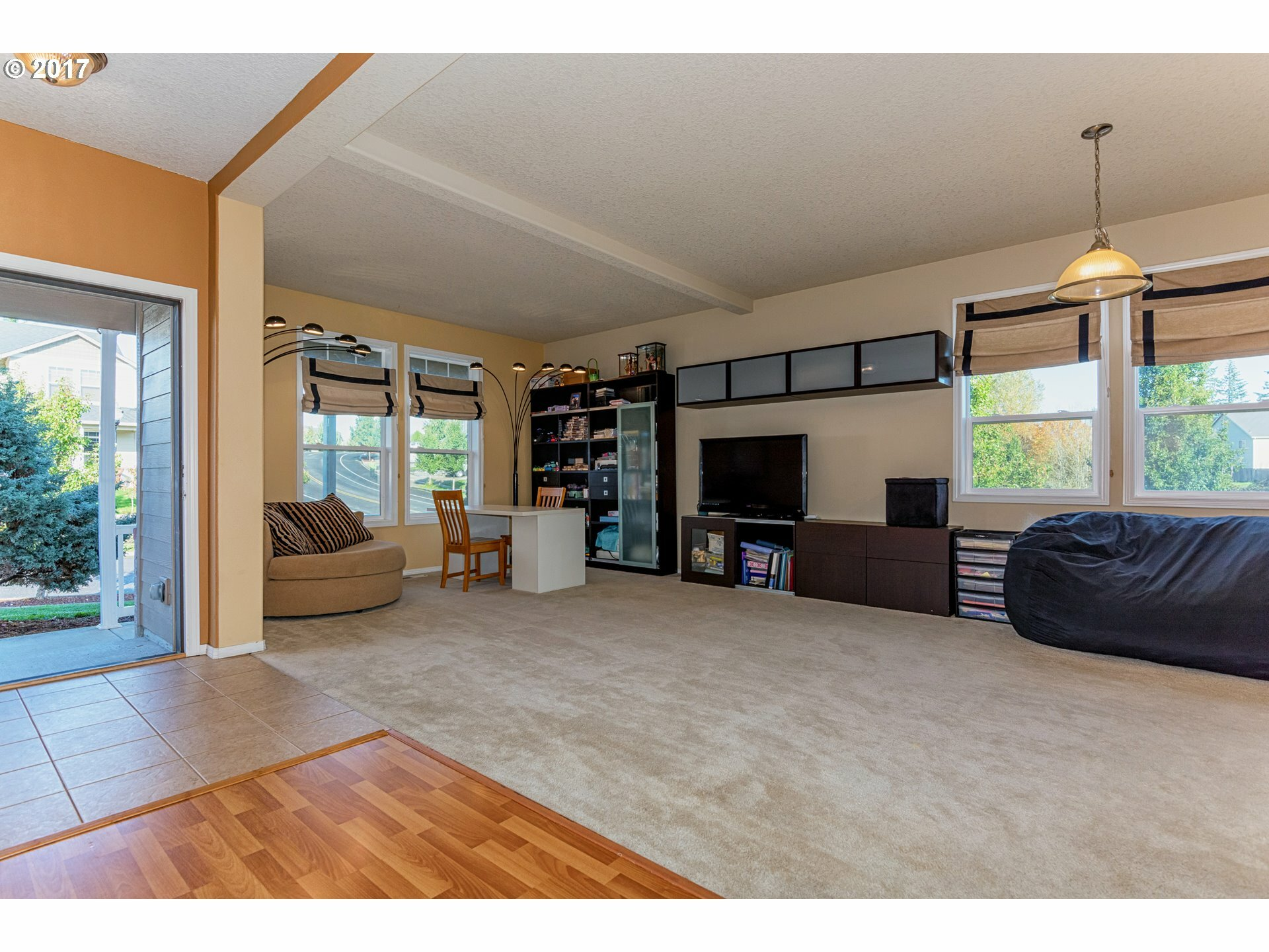 722 N 16th Ct, Ridgefield, WA - USA (photo 4)