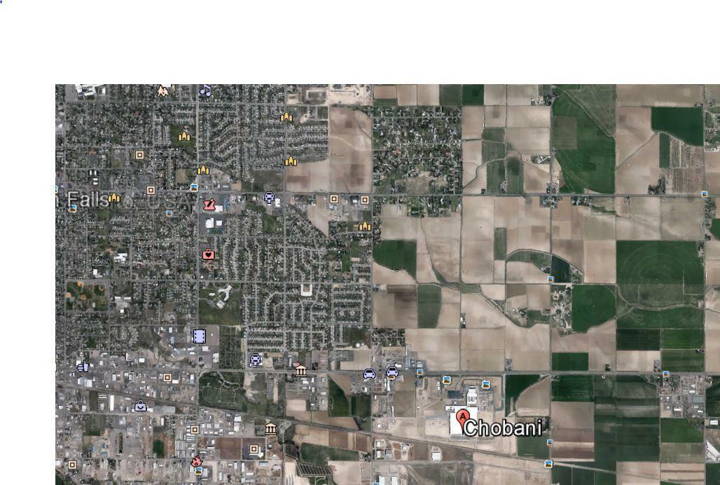 2695 East Addison Ave, Twin Falls, ID - USA (photo 3)