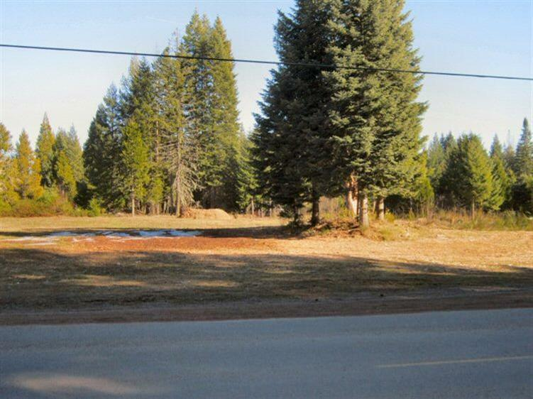 0 Mill Creek Drive, Prospect, OR - USA (photo 3)