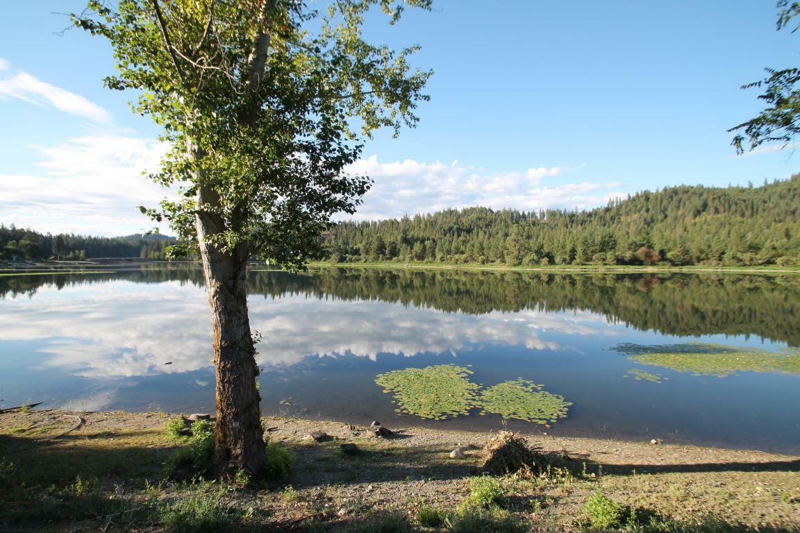 6768 W Salishan Way, Spirit Lake, ID - USA (photo 3)