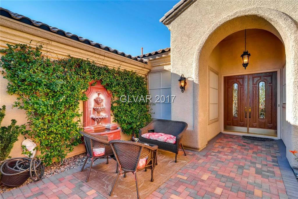 2890 Brook Trout Court, Henderson, NV - USA (photo 2)