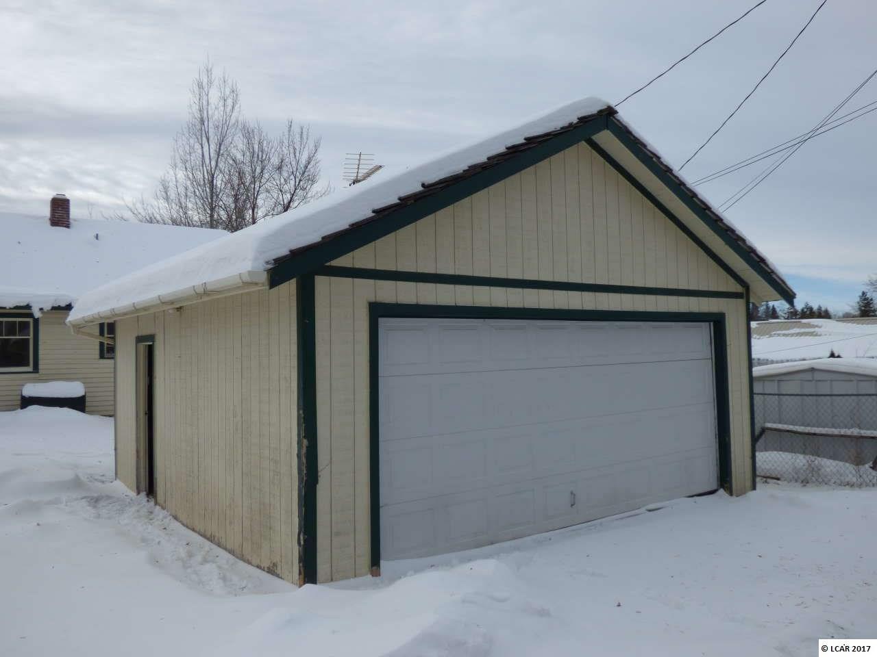 123 Se 6th Street, Grangeville, ID - USA (photo 3)