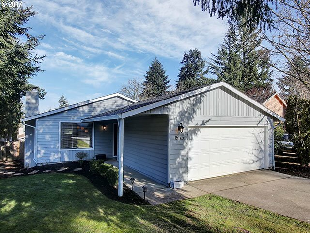15175 Sw Barlow Ct, Beaverton, OR - USA (photo 2)