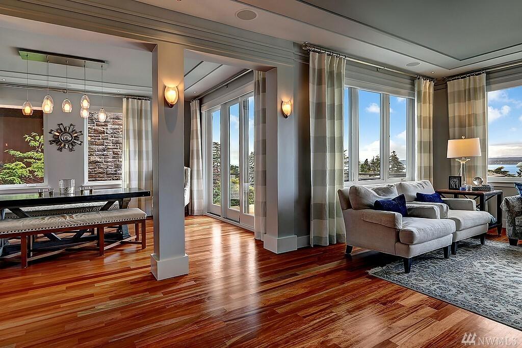 2856 44th Ave W, Seattle, WA - USA (photo 3)