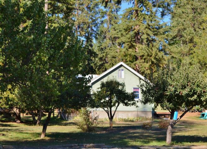 3483 A Northport Flat Creek Road, Northport, WA - USA (photo 2)