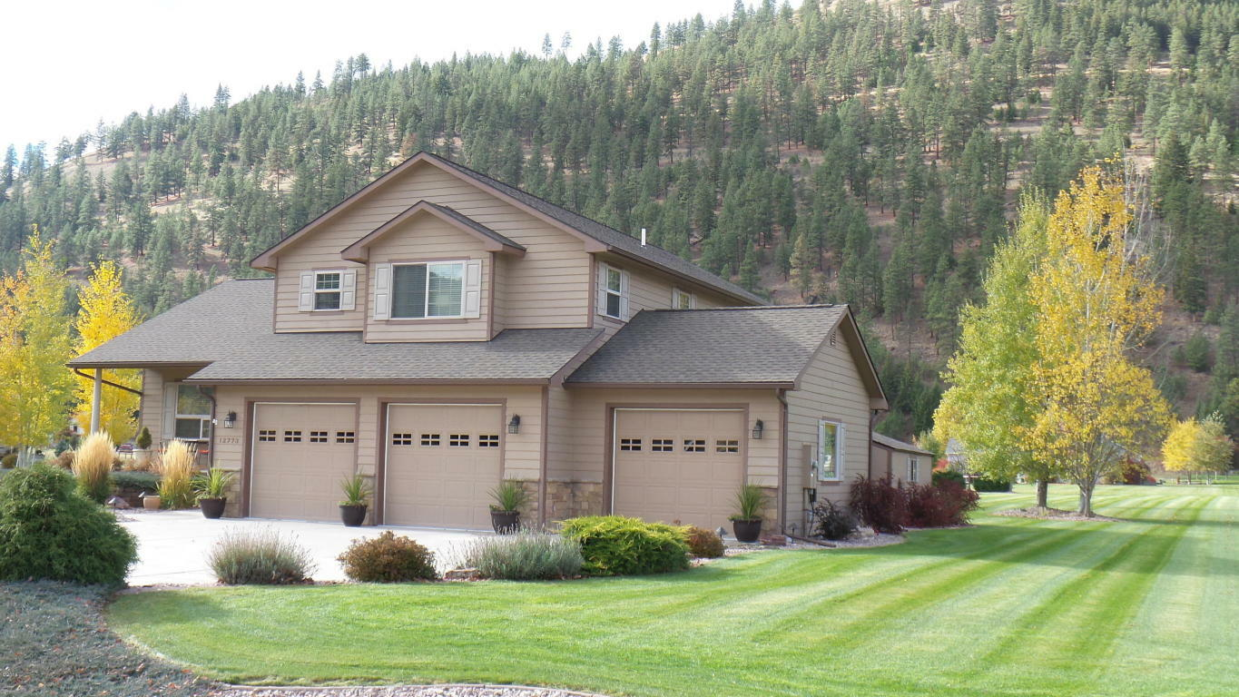12773 Conestoga Way, Lolo, MT - USA (photo 2)