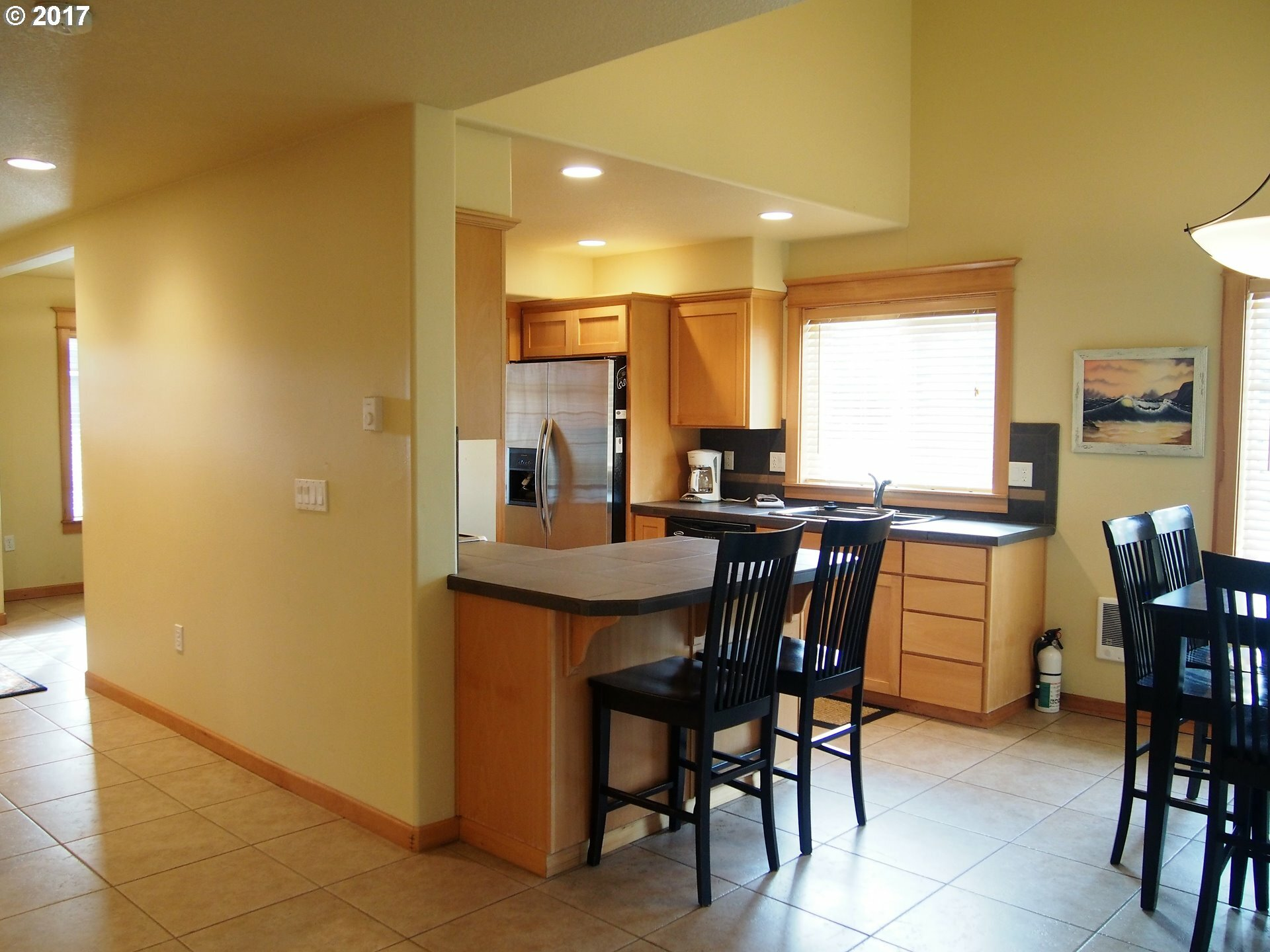 6345 Dory Pointe Loop, Pacific City, OR - USA (photo 3)
