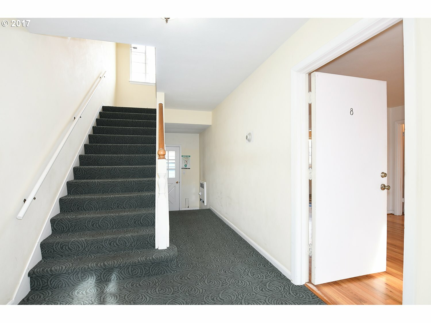 2173 Nw Irving St 8, Portland, OR - USA (photo 2)