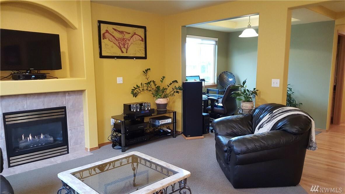 1526 150th Place Sw, Lynnwood, WA - USA (photo 3)